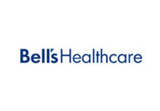 Bell's Healthcare